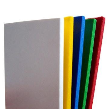 HDPE板材